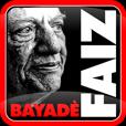 icon_bayad-e-faiz