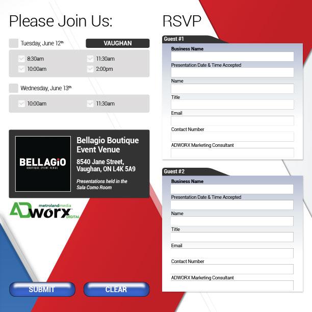 Invitation_Interactive_BRA