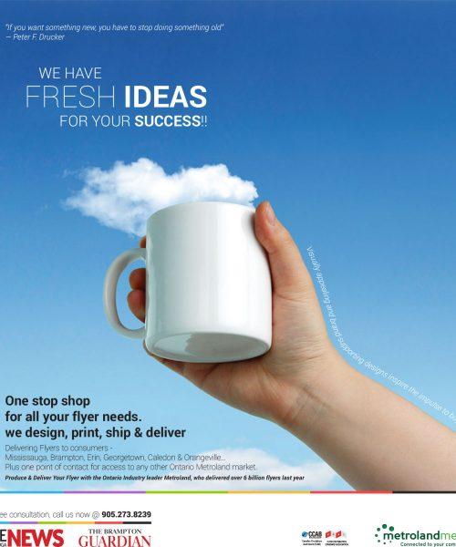 AZAM---fresh-ideas