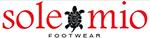 Sole_Mio_Footwear