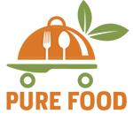 pure_food